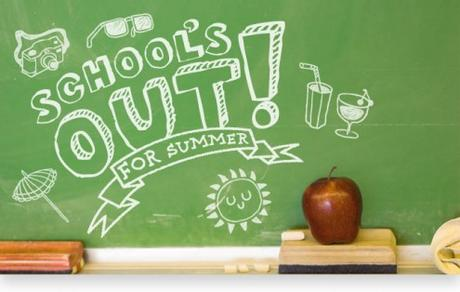schools-out-for-summer-495x315.jpg